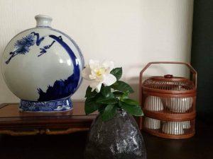 <第5回>台湾茶を楽しむ会
